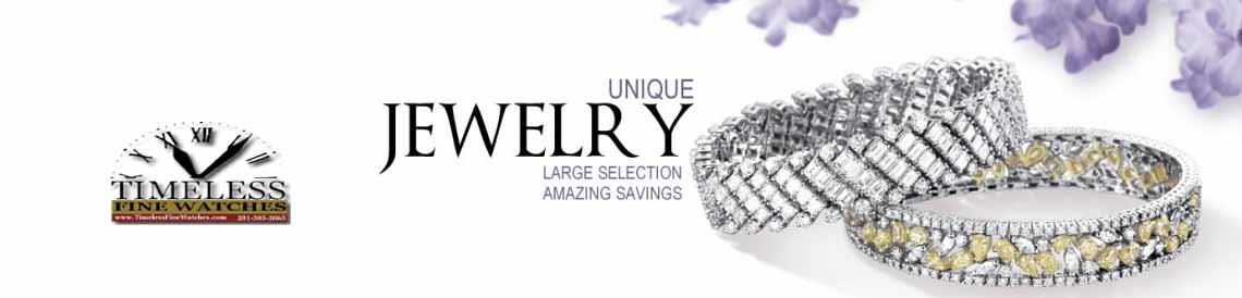 Fine Jewelry at wholesale price
