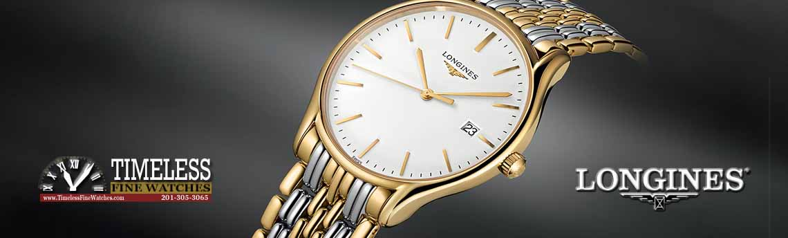 Longines Watches at wholesale price