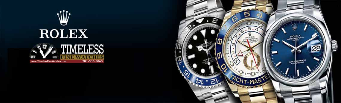 Rolex Watches at wholesale price